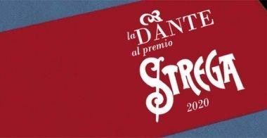 La Dante al Premio Strega